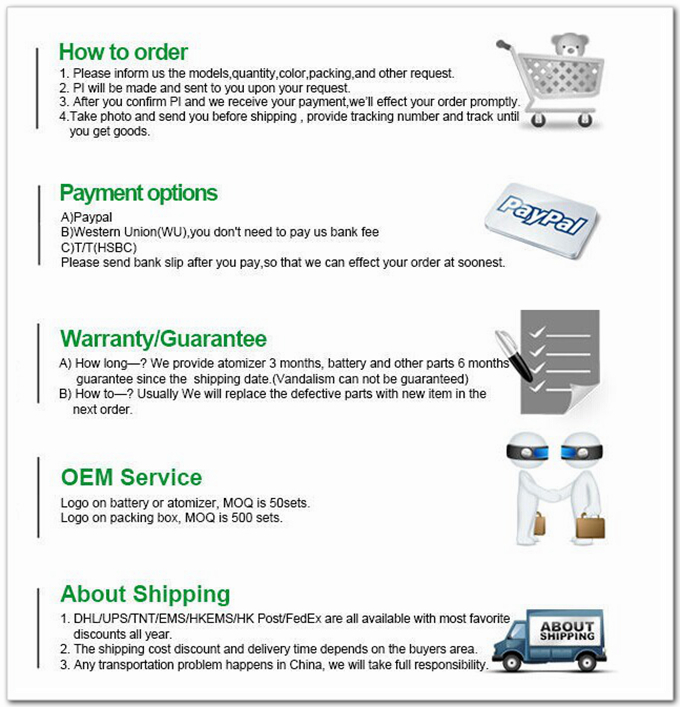 1:1 Clone Goon Rda Chinese Wholesale Suppliers Philippine Mod Vape ...
