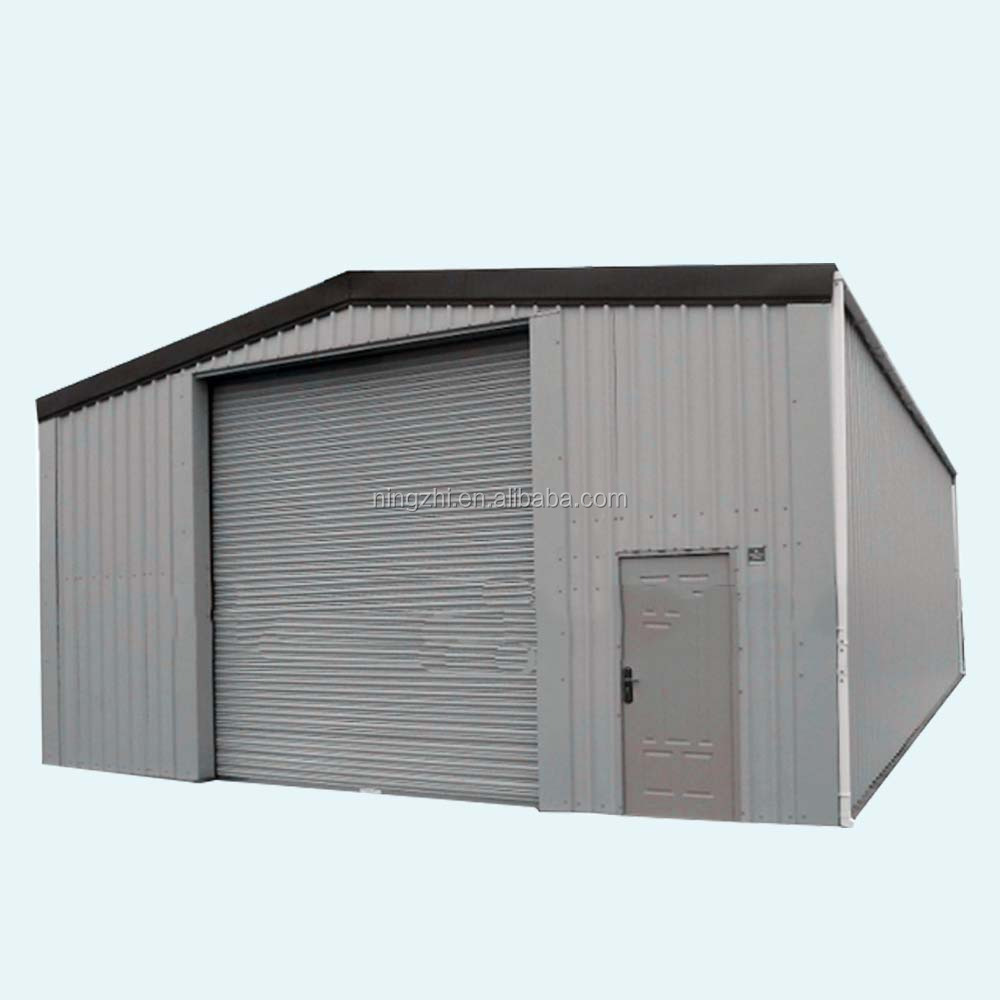 car bangalore prefabricated in garages one pa ct for sale ny image garage nj