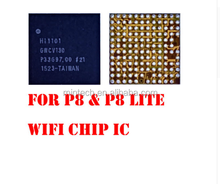 Replacement original Hi1101 WIFI IC Chip for Huawei P8 P8 Lite