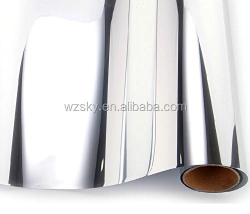 Adh sif miroir solaire chauffe eau four parabolique autres for Miroir solaire parabolique