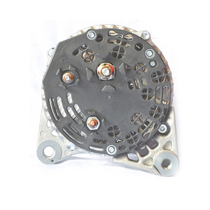 OEM Quality Alternator for Commercial Vehicle