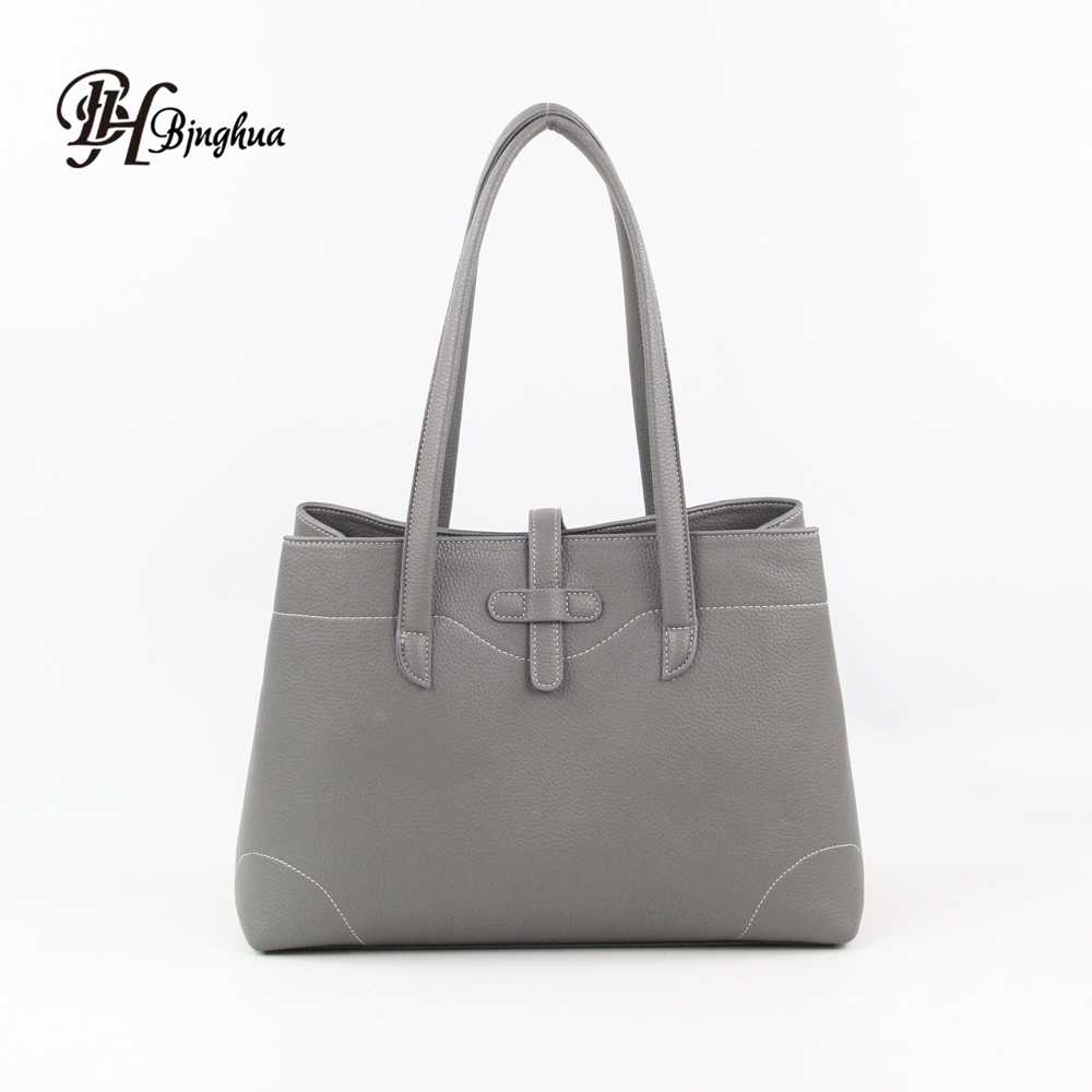 0ef119581fe6 2018 China Manufacturers Branded Name Carteras Mujer Designer Wholesale Handbags  Cheap PU Leather Bags Handbags Women