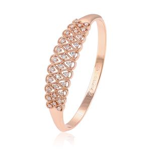 51971 Saudi arabia gold bangle designs, bf bracelets & bangles, bracelet