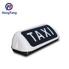 2018 New design taxi t...