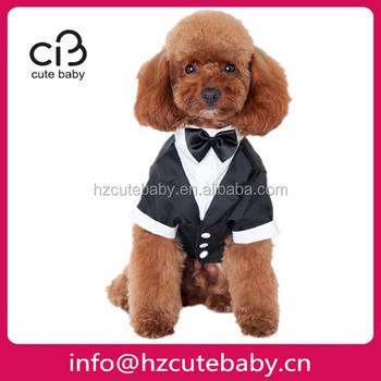 Male For Wedding Dog Union Suit - Buy Dog Union Suit,Dog Wedding Suit,Dog  Suit Product on Alibaba.com
