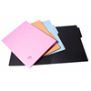 eco friendly document file folder