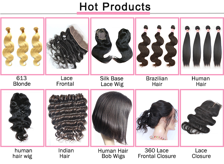 The human hair wig natural wave lace front wig,cheap frontal lace wigs human hair brazilian