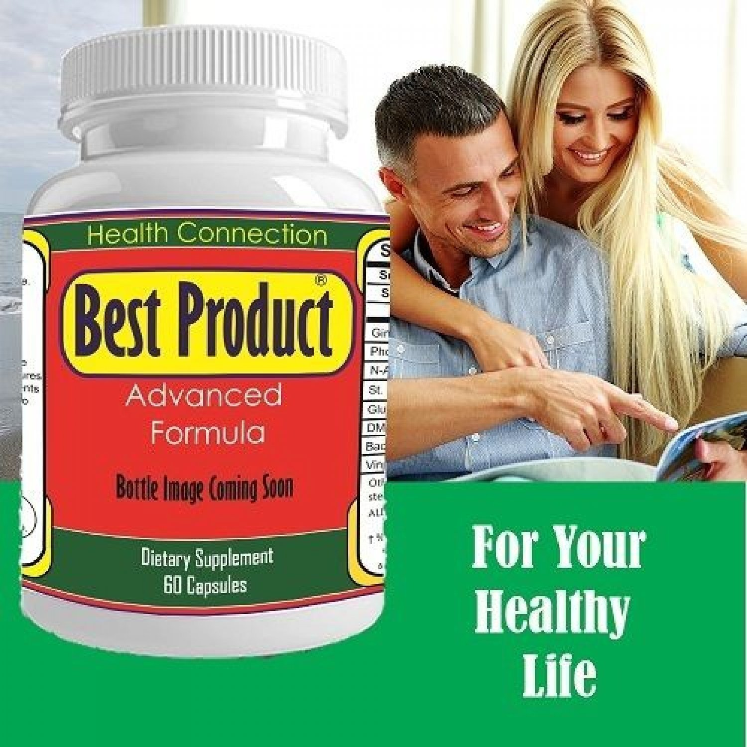 Hair Lift Hair Growth Pills Longer Hai Stronger Thicker Nails! 22 Potent  Vitamins Assists Anti-Aging Skin  Stunning Results in 30 daysLong Sexy