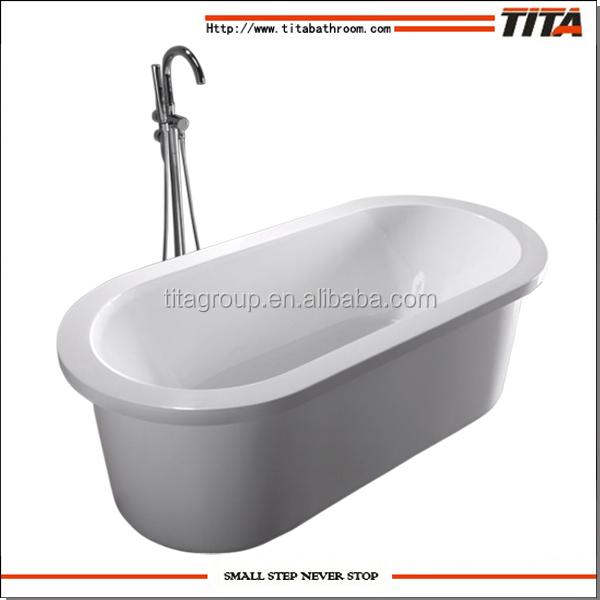 Wholesale Cheap Freestanding Bathtub Malaysia   Buy Cheap Freestanding  Bathtub Malaysia Product On Alibaba.com