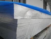T4/T6/T351/T7451/T651 high hard alloy Aluminium palte/sheet for aircraft/railway /auto/ship building/ ocean