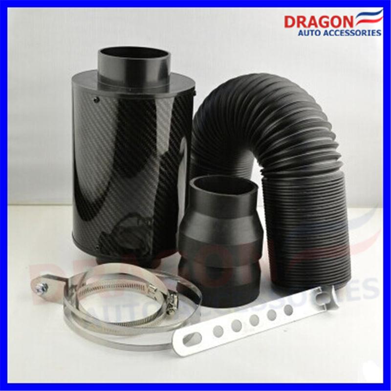 ventilateur air filtre promotion achetez des ventilateur air filtre promotionnels sur aliexpress. Black Bedroom Furniture Sets. Home Design Ideas
