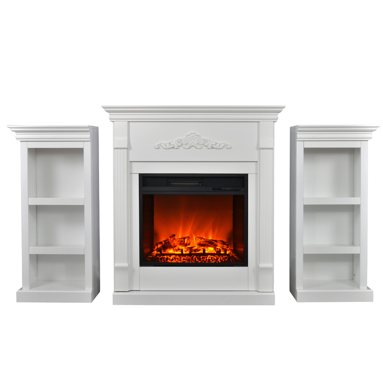 White Decor Flame Remote Control Decorative Freestanding Electric Fireplace Tv Stand Heater Buy White Electric Fireplace Tv Stand Tv Stand With Fireplace Electric Tv Stand Fireplace Electric Product On Alibaba Com
