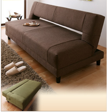 Microfiber sofa bed,french antique furniture,daybed sofa bed