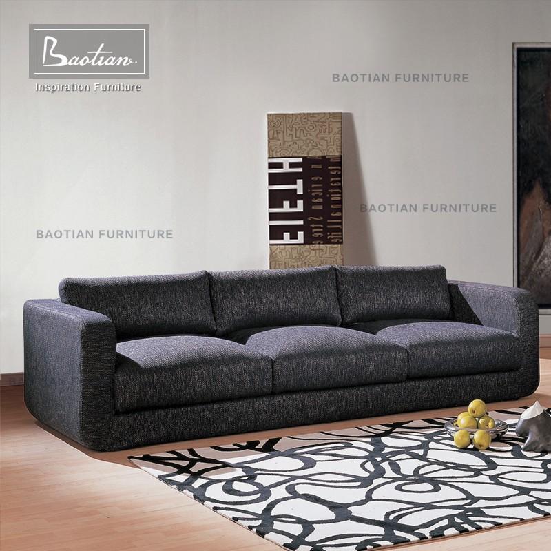 Rozel Sofa Promotion 2017 Malaysia