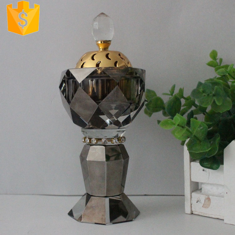 electric tart warmers incense burner for wholesale