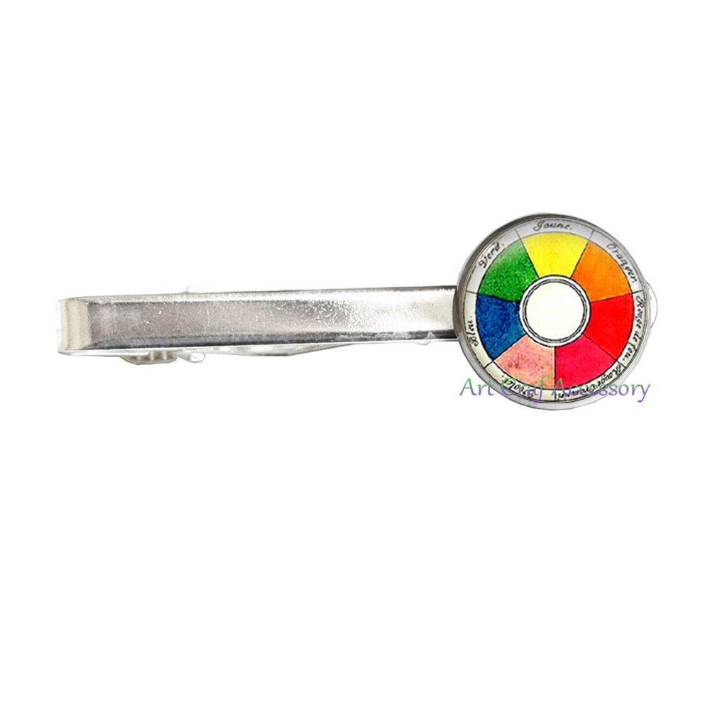 Cheap Gift Clip Art Find Gift Clip Art Deals On Line At Alibaba Com