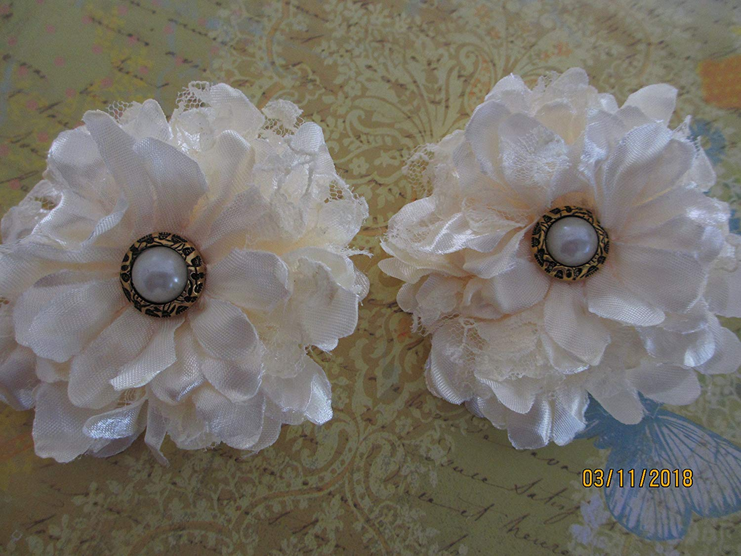 new product 704ca 3e105 Cheap Body Corsage, find Body Corsage deals on line at ...
