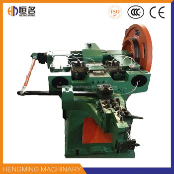 Good Performance New Pattern Machine For Small Business