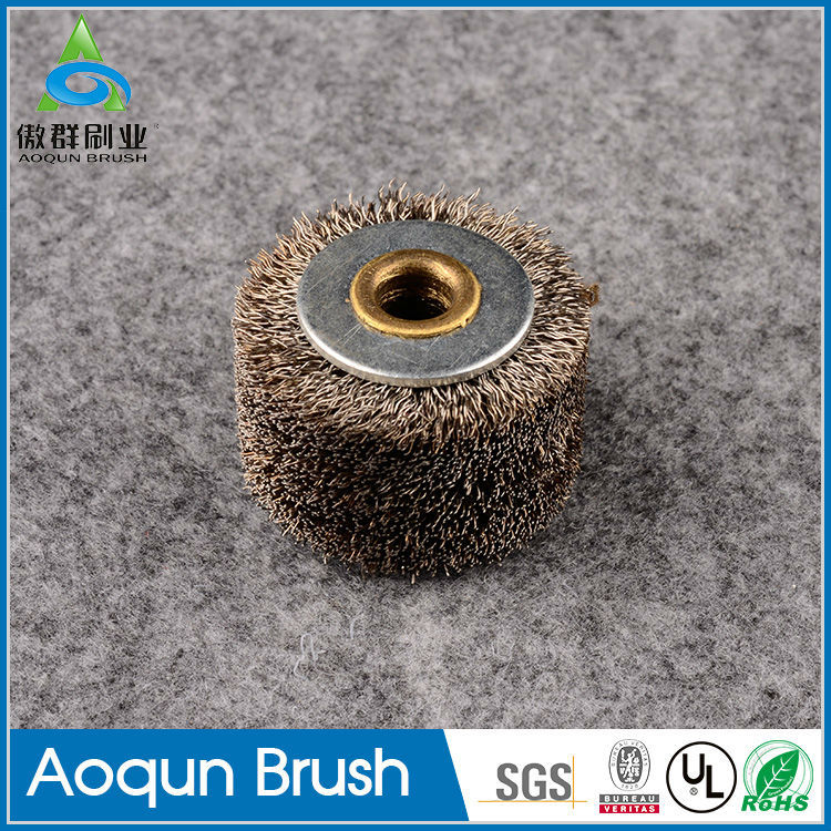 Factory outlets stainless steel wire brushes msds carbon