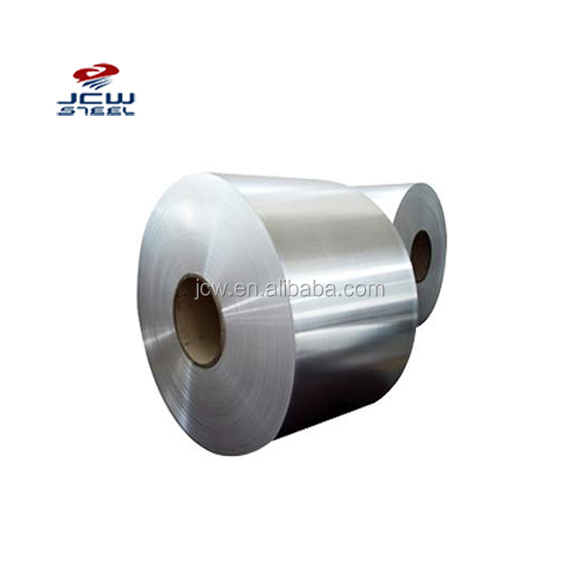 SS400 Q195 etc SPCC Grade and ASTM JIS GB Standard cold rolled steel coil sizes