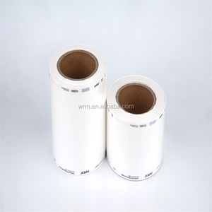 Tyvek Paper rolling 50 gsm paper for medical packaging