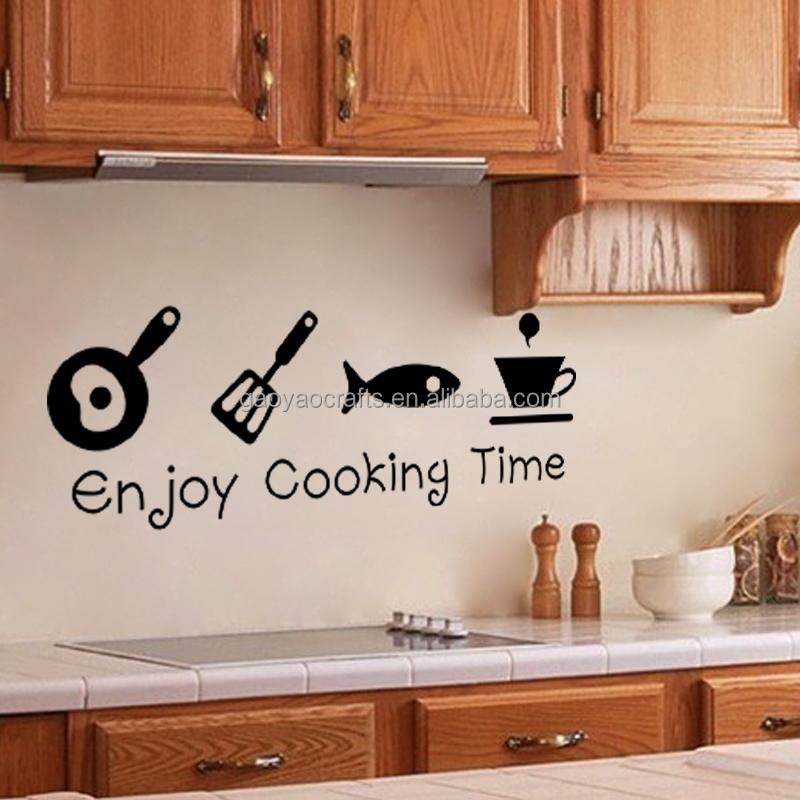 Venta al por mayor cocinas romanticas compre online los for Cocinas por internet