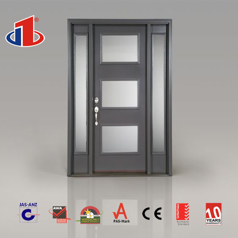 Aluminium Entrance Door, Aluminium Entrance Door Suppliers and ...