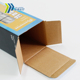 Professional Customized Packaging Corrugated Carton Boxes With Logo
