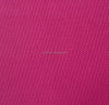 70D/210D/420D/840D 100% polyester oxford fabric