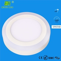 Buy New technology ceiling mounted led light in China on Alibaba.com