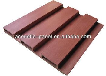 Wpc Platten Greenwood Eco Holz Akustikplatte Außenwand Wpc Platte