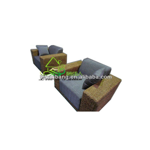 Water Couches, Water Couches Suppliers And Manufacturers At Alibaba.com