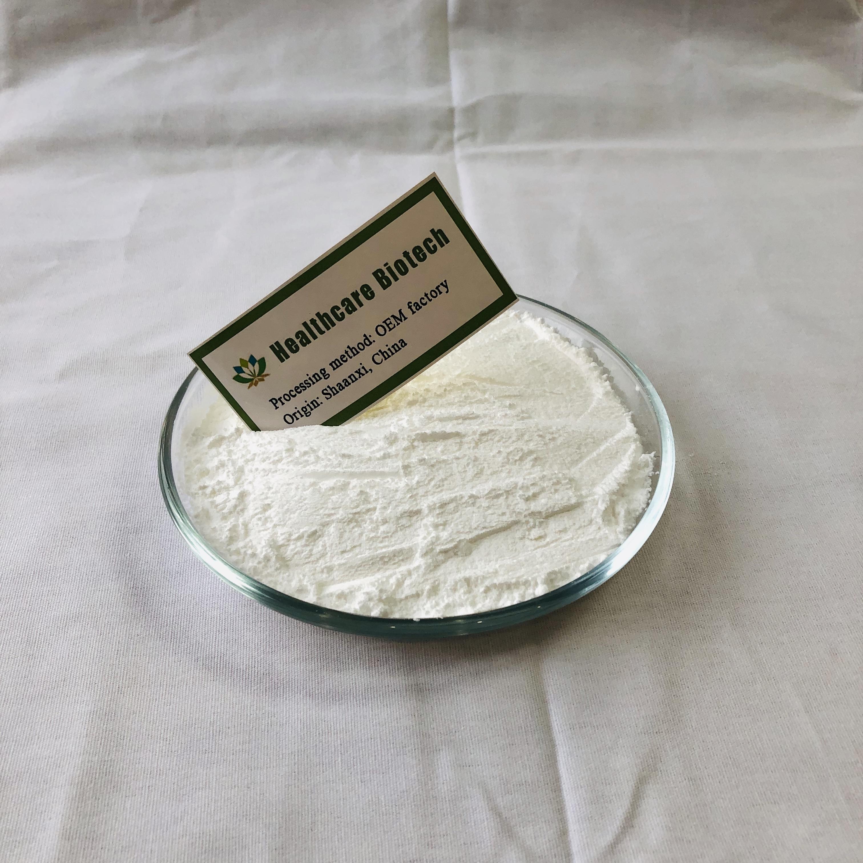 Kellypriceandcompany info ⁓ Top Twelve Buy Tianeptine Sodium Powder