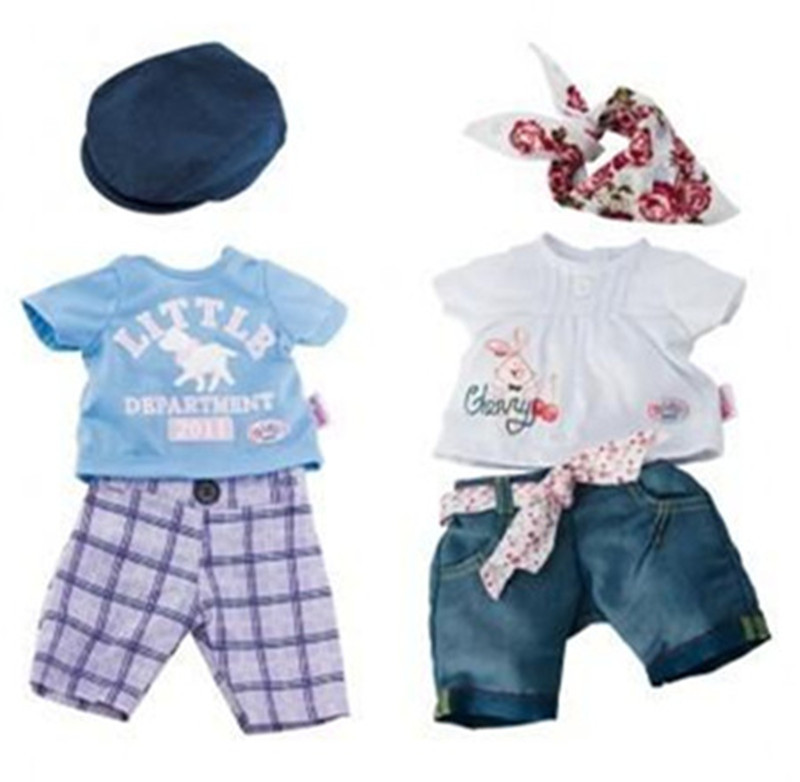Great selection of Baby Clothes and Accessories at affordable prices! Free shipping to countries. 45 days money back guarantee. Friendly customer service.