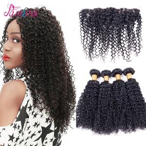 Brazilian Hair Wholesale Distributors 49d62153b7