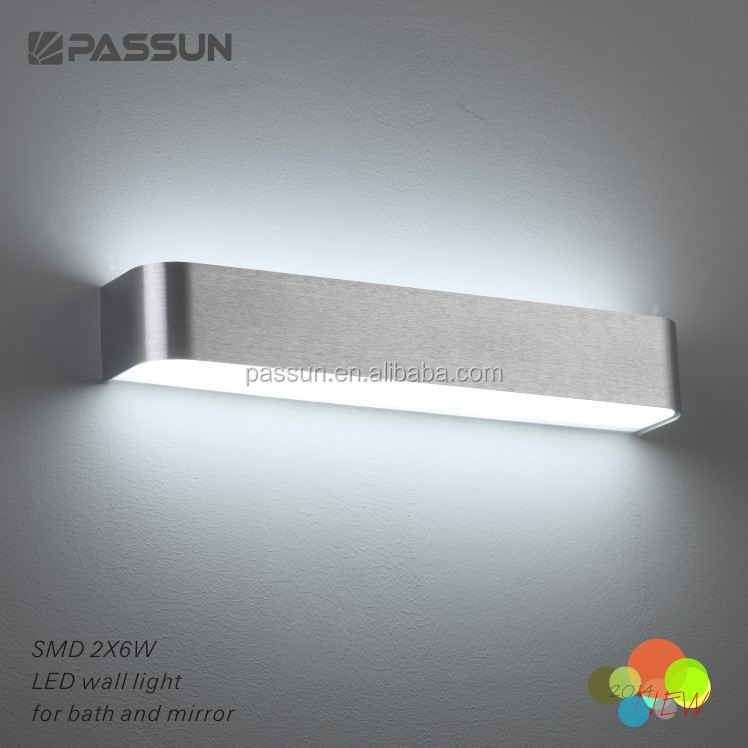 Led Wall Lamp, Led Wall Lamp Suppliers and Manufacturers at ...