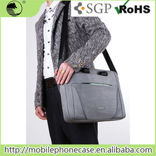 High Quality Laptop Bag for Macbook Air 13inch Laptop