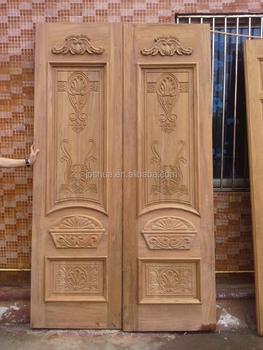 Hand Carved Double Wood Doors Hand Carved Doors Double Entry Door View Double Wood Doors