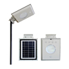 Prices of 5w solar led street lights with motion sensor