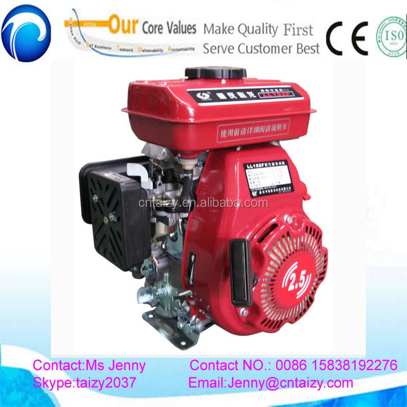 huasheng 142f 49cc engine, huasheng 142f 49cc engine