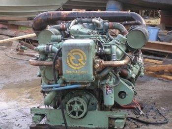 8v71 Ti Detroit Diesel Marine - Buy 8v71 Product on Alibaba com