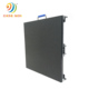Waterproof electronic module rental large video screen wall led display screen P3.91 outdoor full color