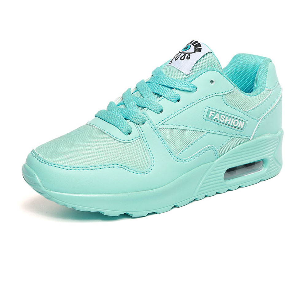 cheapest branded shoes online