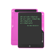 ewriter 12 inch lcd writing board digital drawing pad rewritable writing tablet
