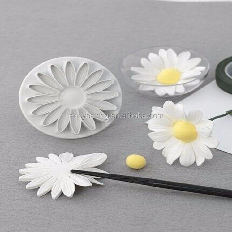 daisy flower cutters.jpg