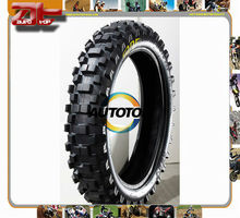 DOT Certificated Motorcycle Off-road Tires/ Motocross Tires/ Dirtbike Tires