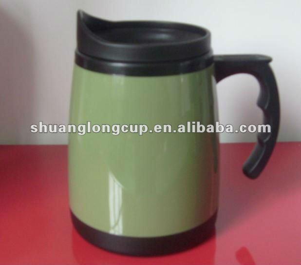 Microwave Safe Plastic Coffee Mugs Whole Mug Suppliers Alibaba