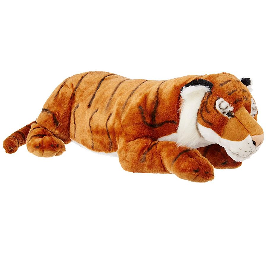 Giochi di tigri