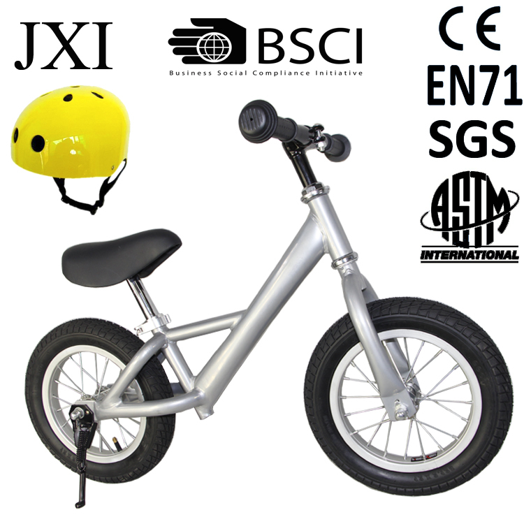 popular kids frist bike air tyre / new balance mountain bicycle / cute ride on toy