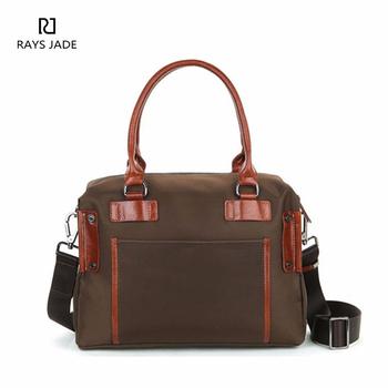 cdf4a271b85e cowhide leather casual man bags handbags direct factory wholesale handbags